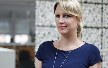 Lena Kunikowski