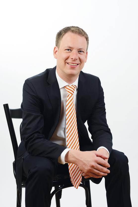 Henning Meyer acmeo cloud distribution neuer distributor der synaxon ag synaxon