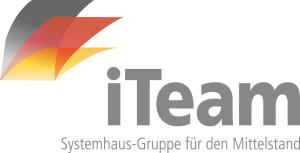 iteam_claim