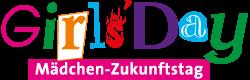 Girls Day 2017: Die SYNAXON AG öffnet Tür und Tor